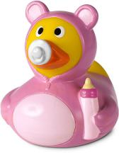 Schnabels® Quietsche-Ente Baby